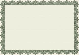 certificate-template
