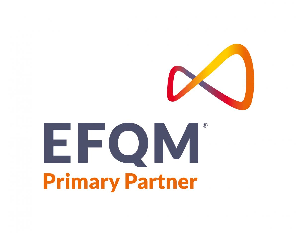 efqm primary_partner