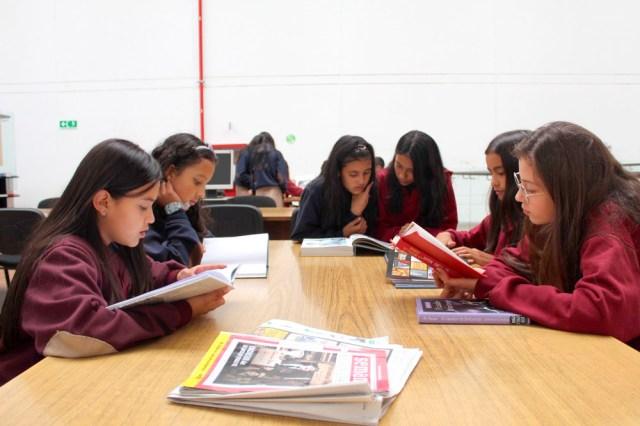 Fotos-Biblioteca-CSV-(10)