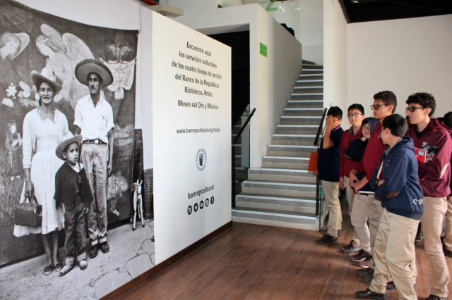 Fotos-Biblioteca-CSV-(13)