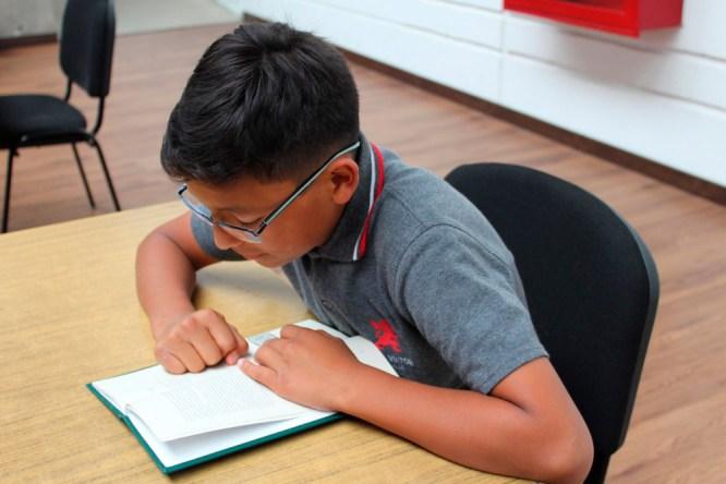 Fotos-Biblioteca-CSV-(14)