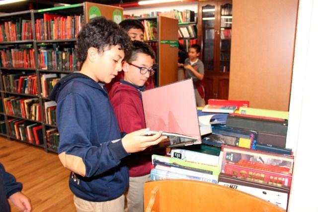 Fotos-Biblioteca-CSV-(16)