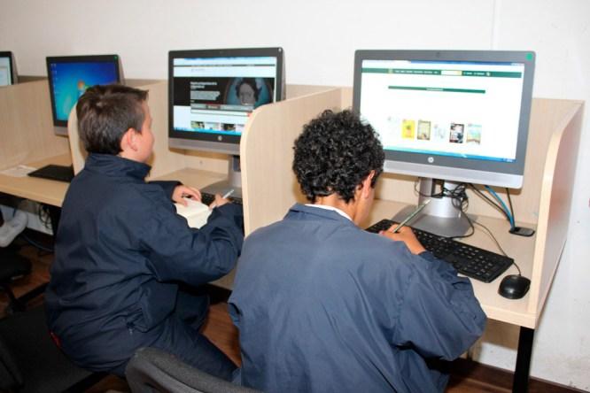 Fotos-Biblioteca-CSV-(22)