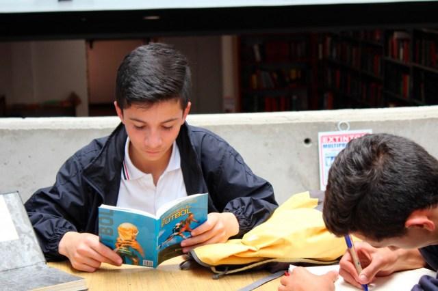 Fotos-Biblioteca-CSV-(28)
