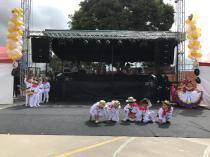 Festival Artistico Colegio San Via (40)