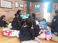 Visitas-a-la-Biblioteca-CSV-8