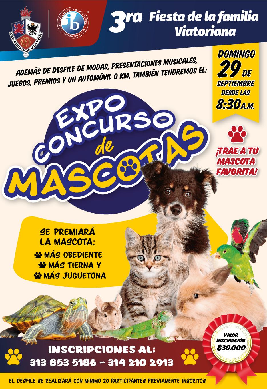 Desfile-de-Mascotas-San-Viator-web