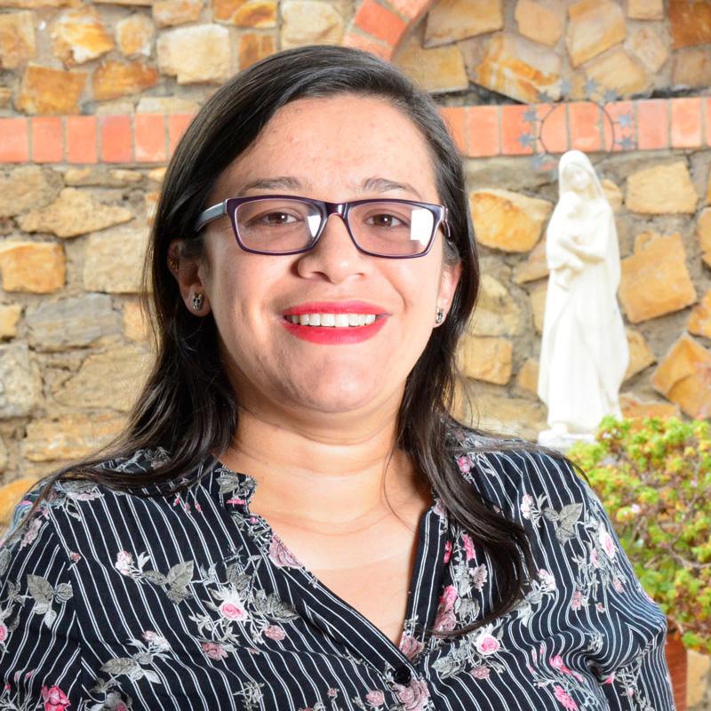 29-MARIÑO-HERNÁNDEZ-JENNIFER-ALEXANDRA-2