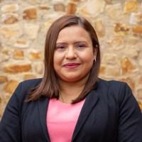 Andrea Yasmin Pineda