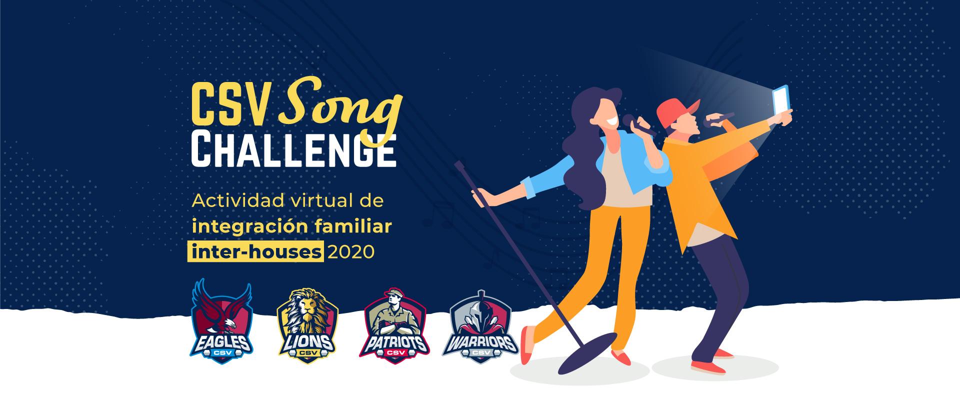 Song-Challenge–portada