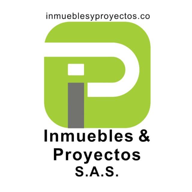 logo-inmuebles-y-proyectos-(1)