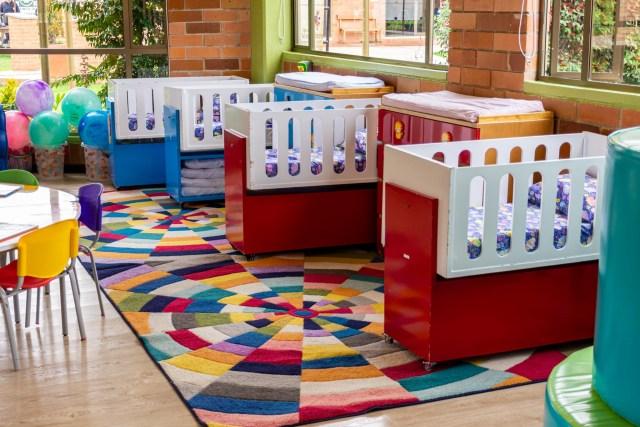 Nursery CSV (29)