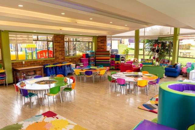 Nursery CSV (4)