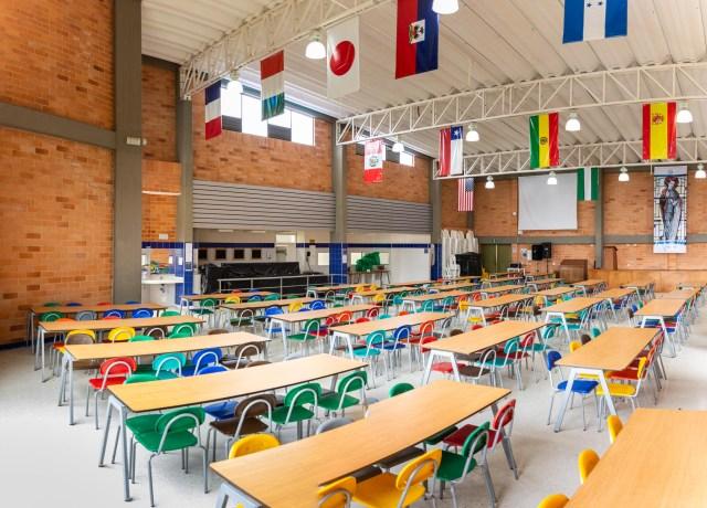 Restaurante Escolar CSV (2)