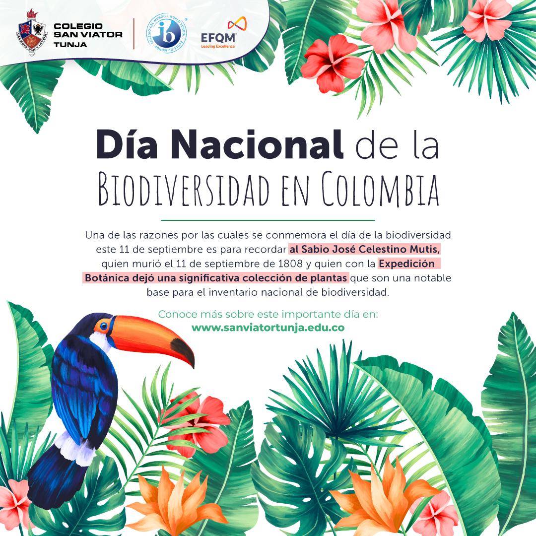 Post-Dia-de-la-Biodiversidad