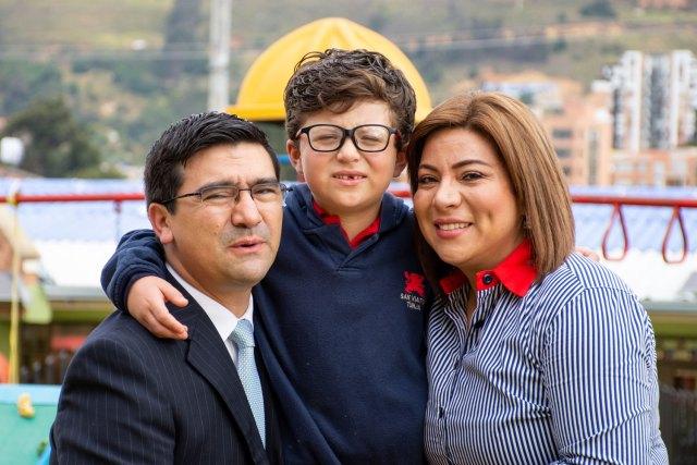 San-Viator---Familias-(7
