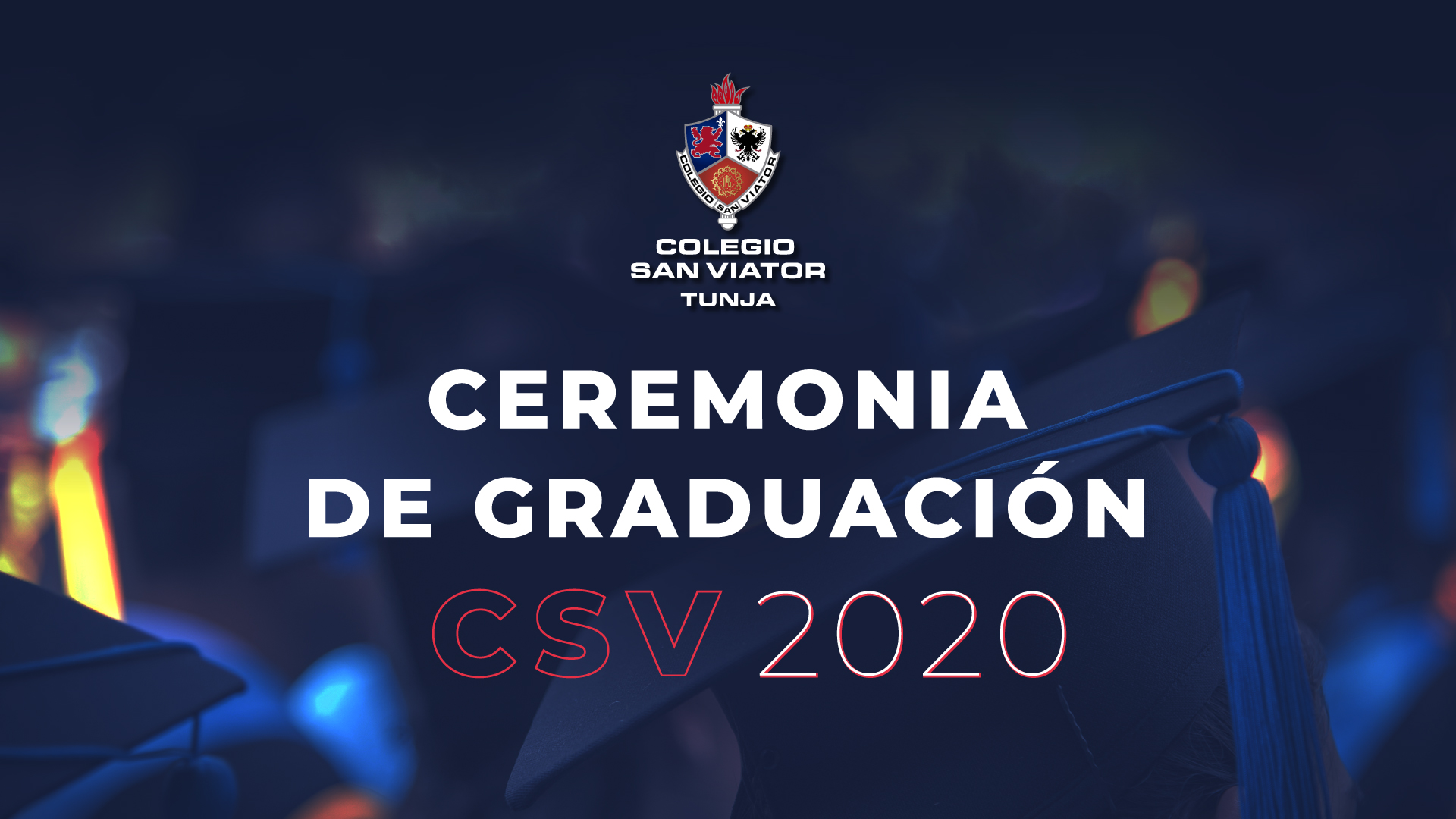 CEREMONIA-DE-GRADUACION-CSV-2020