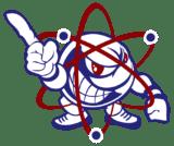 SANY Atoms
