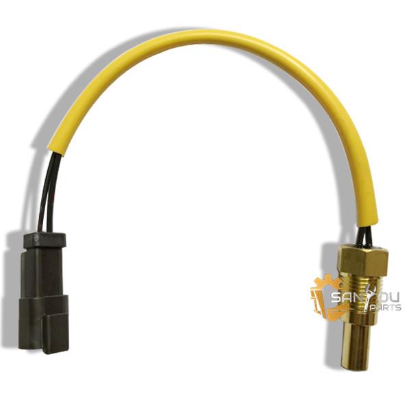 Komatsu 7861-93-3320 PC200-7 Water Temp Sensor