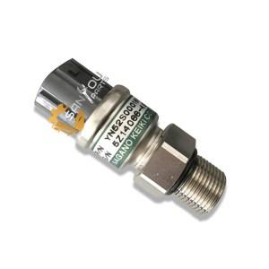 SK120-3 Pressure Sensor YN52S00016P3 Sensor
