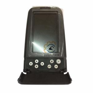 E320D Monitor 386-3547, ldc panel