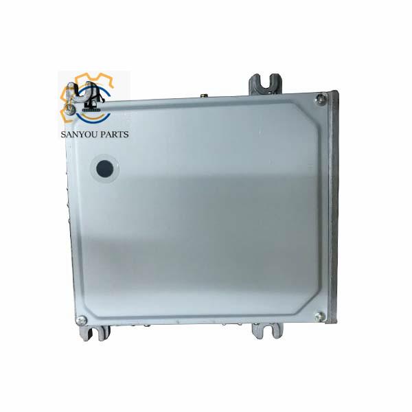 Hitachi EX200-5 Engine Controller 4372490
