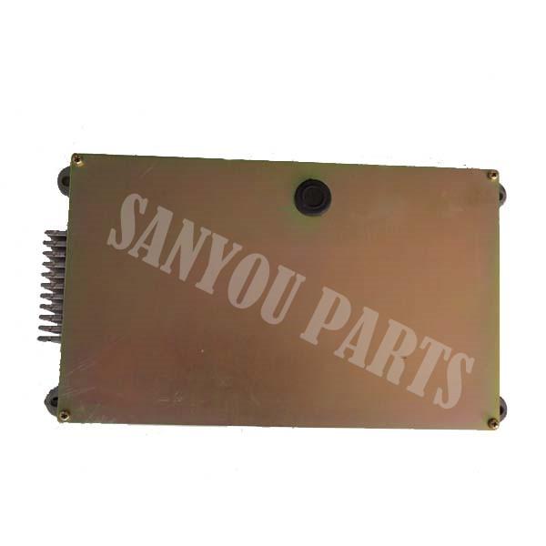 Kobelco Controller SK200-2 Part No.: YN22E00015F3