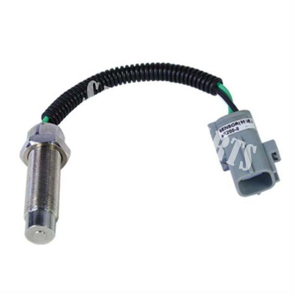 Kobelco Revolution Sensor SK200-8 Part No.: 8914-01290