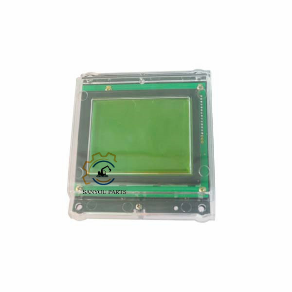 SK200-5YN10M00001S013 LCD Assenbly