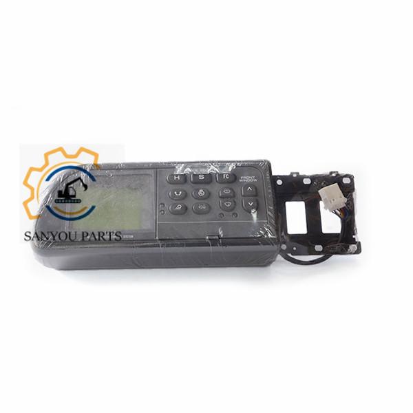 SK200-2 Monitor SK120-2 Monitor YN59S00002F5