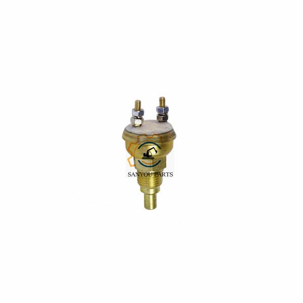 SK200-3 Water Temp Sensor, SK200-6 Water Temp Sensor, SK200-5 Revolution Sensor, SK200-3 Revolution Sensor, Kobelco Water Temp Sensor