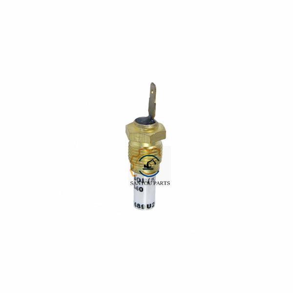 SK200-3 Water Temp Sensor, SK200-6 Water Temp Sensor, SK200-5 Revolution Sensor, SK200-3 Revolution Sensor