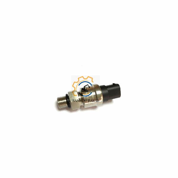 SK200-6 Low Pressure Sensor LC52S00019P1 YW52S00002P1