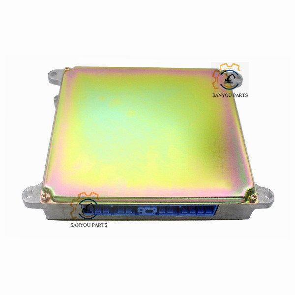 EX200-2 Controller 9125533 9104908 9116941EX200-3 Controller(Big)