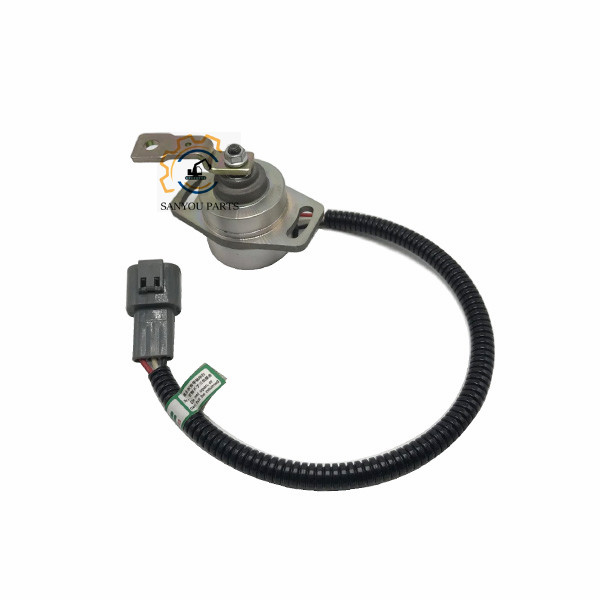 Ship from USA,motor positioner,angle sensor 4257164 for Hitachi EX200-2//3 others