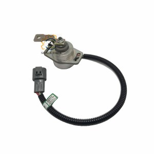4257163 Throttle Motor, 4188762 Throttle motor, EX200-1 Throttle motor,Hitachi Fitting Sensor,EX200-1 Fitting Sensor, EX200-5 Fitting Sensor