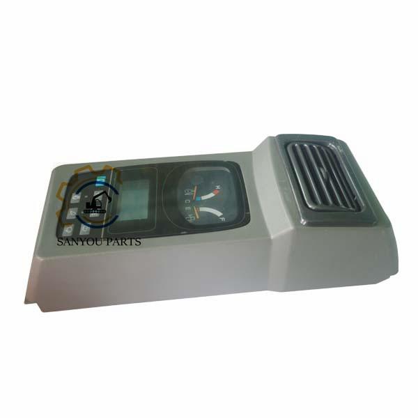 SK200-6 MONITOR, SK200-6 YN59E00002F1 Monitor