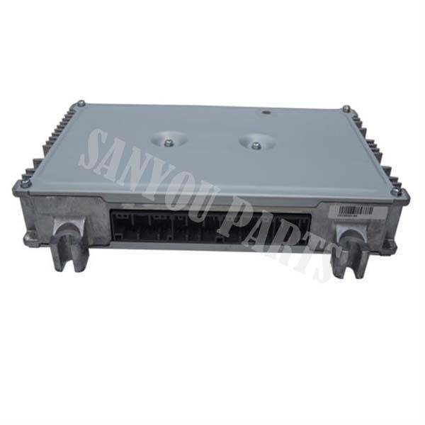 Hitachi ZAX200-3 ZAX100-3 ZAX300-3 Controller(Electronic Injection)(Big)