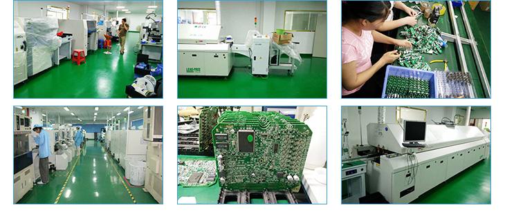 Komatsu Pc400 7 6156 81 9211 Wiring Harness Sanyou Parts