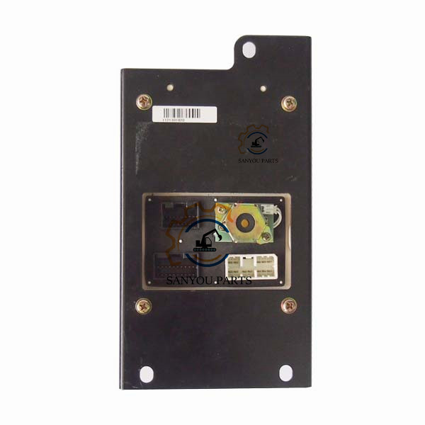 pc200-7 monitor pc200-7 7835-12-3007