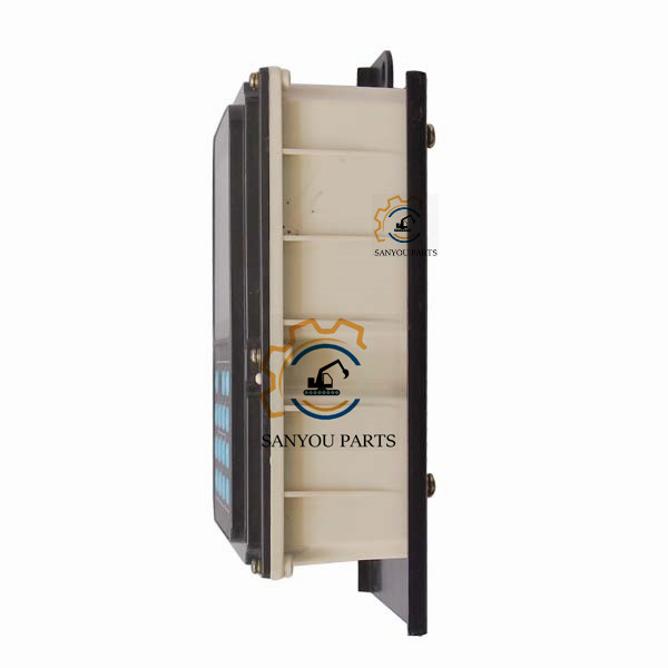 pc200-7 monitor, pc200-7 7835-12-3007 monitor, pc400-7 monitor 7835-12-4000