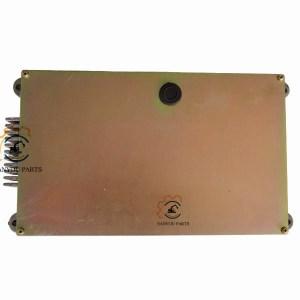 Kobelco SK200-2 Controller, SK200-2YN22E00015F3 Controller