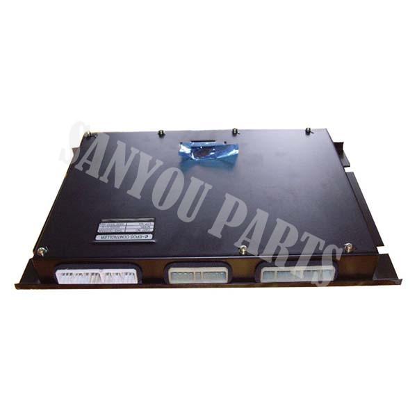 Daewoo Doosan DH220-5 543-00055A Excavator Controller(Big)
