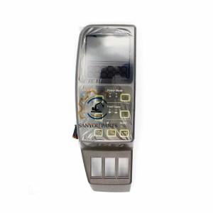 R210 Monitor R210LC Monitor 21N8-30013
