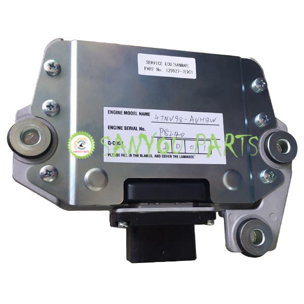ZX70-5G Controller 129907-75901 Controller