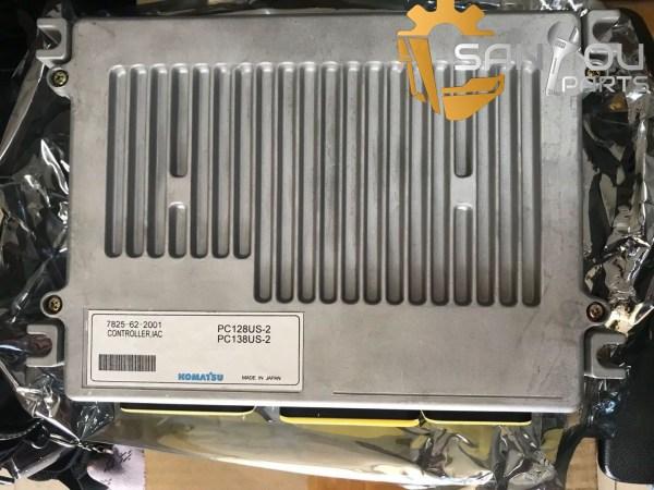 PC128UU-2 Controller, 7825-62-2001 Controller,PC128US-2 Controller