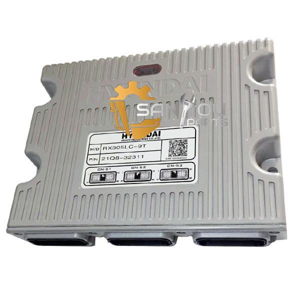 RX305-9 Controller 21Q8-32311 R305LC-9T Controller