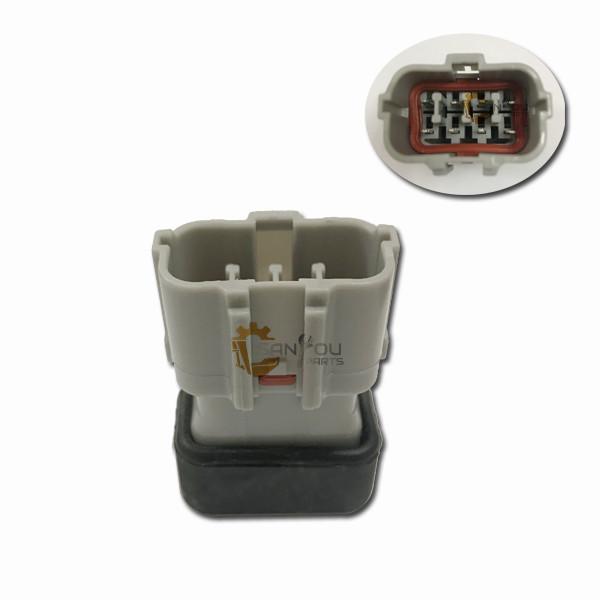 PC200-8 Diode 8233-06-3350 PC360-7 Diode 22U-06-22420