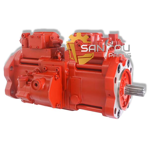 DH260 Hydraulic Pump