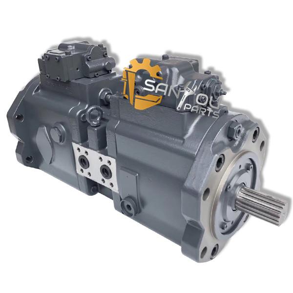 K3V140 Hydraulic Pump K3V140DT Hydraulic Pump
